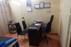 best-gynecologist-in-aundh-pune